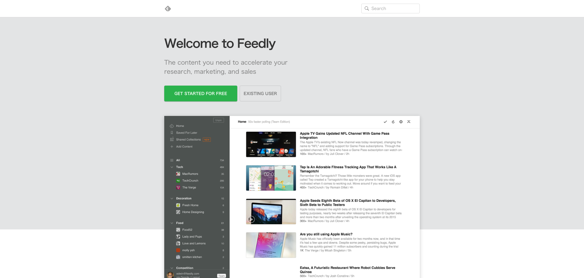 FireShot Capture 83 - Welcome to Feedly - https___feedly.com_i_welcome_logged-out