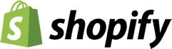 future shopロゴ