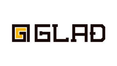 OGUshow827ロゴ